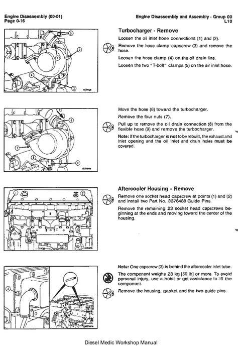 L10+cummins+series+workshop+manual