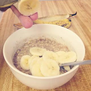 Breakfast Day3 11.3.12