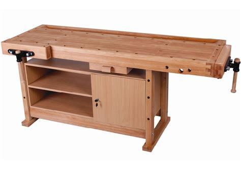 Highland Woodworking Free Shipping - Best Woodworking Plan ...