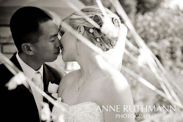 Shannon-Kayu-Wedding-08.jpg