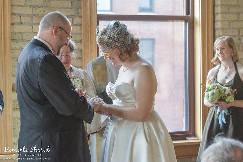 Drea Liam Wedding Blog_020