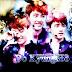 [Wallpapers] EXO KaiSoo : Kim Jongin and Do Kyungsoo ♥ AgustiNazimah Experience