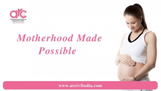 Female Infertility Treatment in Chennai | Female Infertility Causes