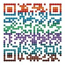 Qr Code Scanner Iphone Kostenlos - XYZ de Code