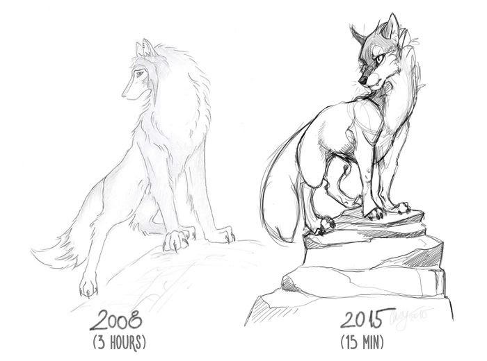 dibujos-antes-despues-progreso (14)