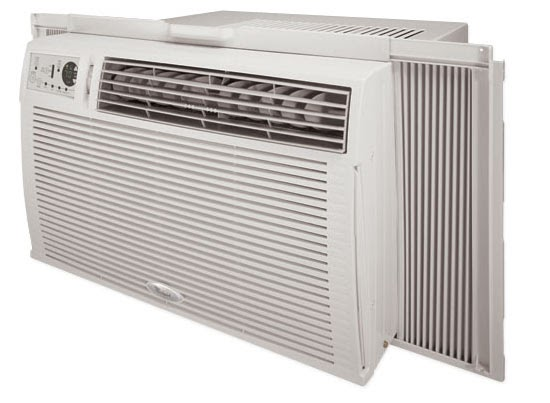 Rating window air conditioners air conditioner for 1200 btu window unit