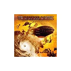 The Whirlwind: +DVD