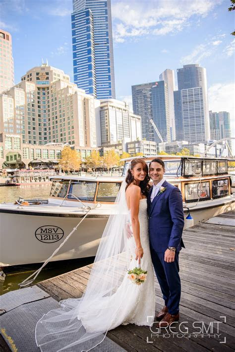 Wedding Cruises Melbourne ? Prices & Packages ? Cruzy Cruises