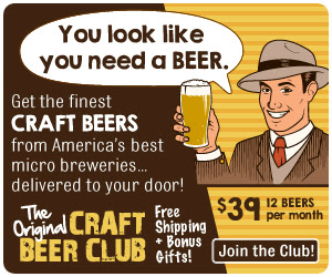 CraftBeerClub.com-Join the club!-2300x150 banner