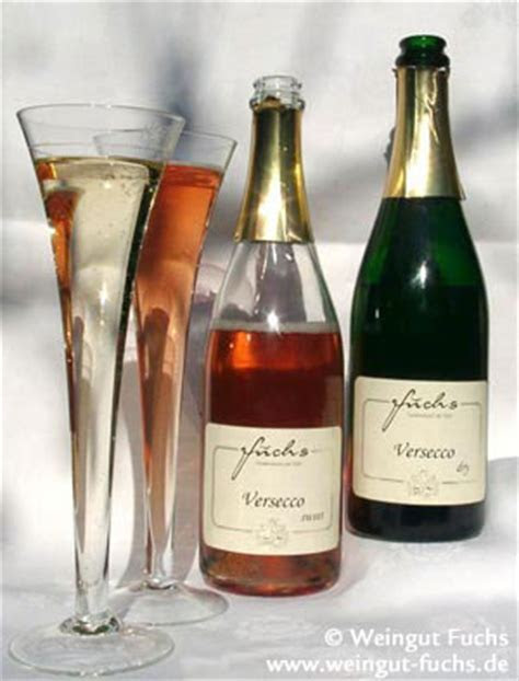 Non Alcoholic Champagne   Recipegreat.com