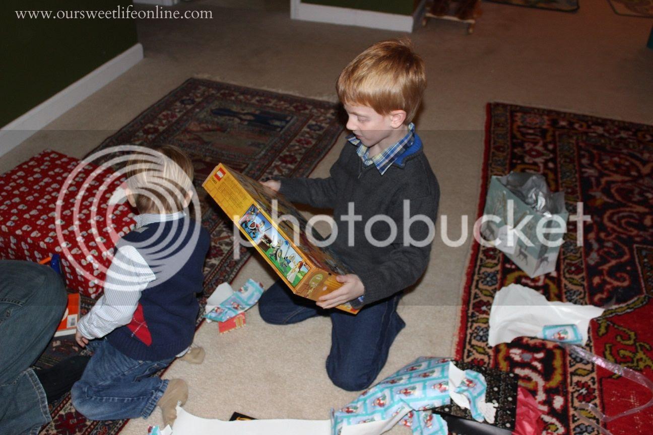 photo Christmas8_zps69c90369.jpg