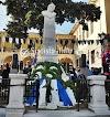 Εορτασμός της Εθνικής Επετείου 28ης Οκτωβρίου σε Σιάτιστα και Βοΐο