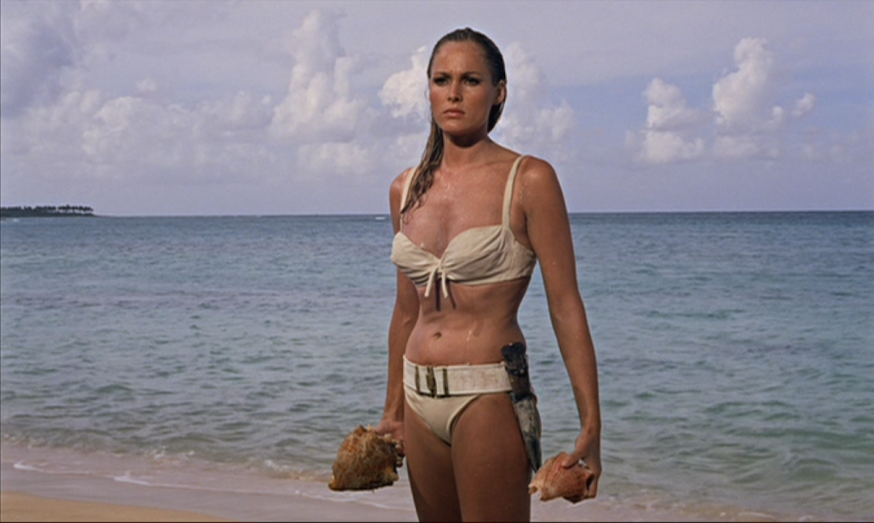 most-iconic-swimsuit-in-movie-history-01