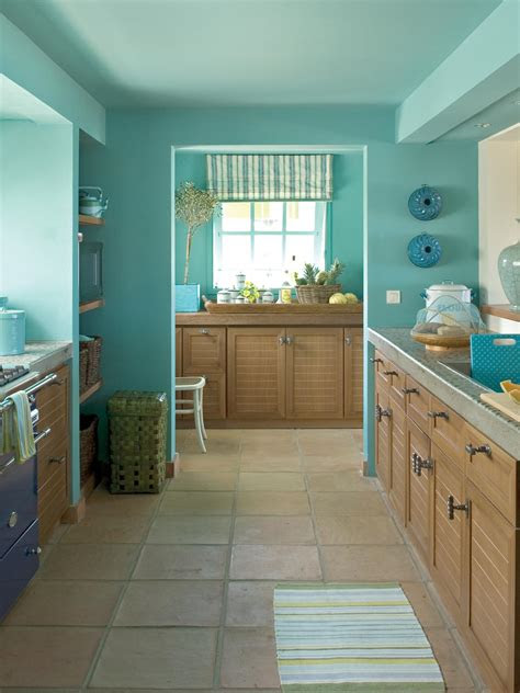 feng shui kitchen paint colors pictures ideas  hgtv