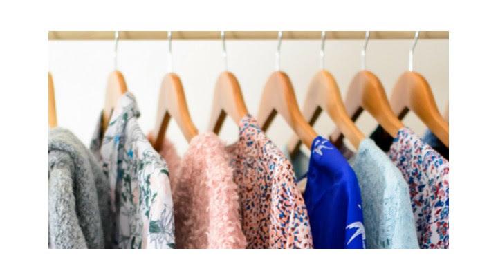 Επιβλαβής για το περιβάλλον η ενοικίαση ρούχων