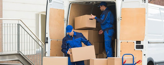 Fort Myers Movers | Moving Company | Naples, Fort Myers