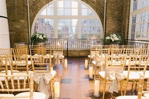 25  Best Ideas about Cheap Wedding Venues on Pinterest