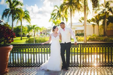 Gallery: Wedding Photos by Punta Cana Photographer