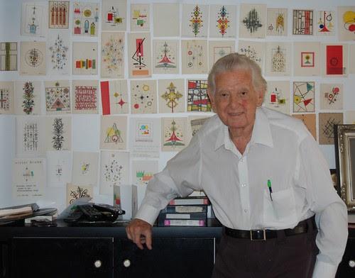 Vincent Bruno, architect