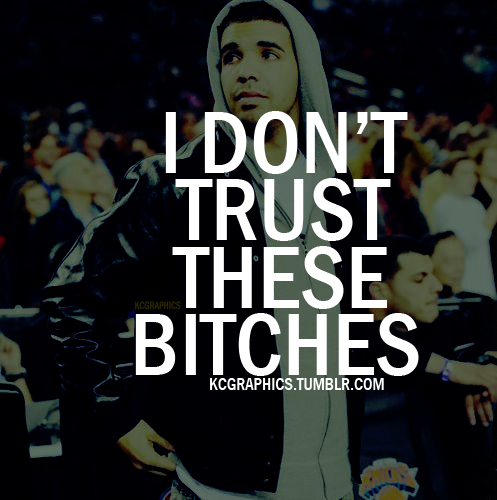 the best and most comprehensive rap quotes about friends