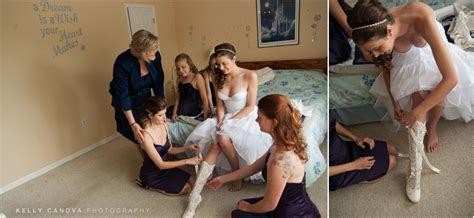 {Lauren & Trevor} Wedding Photographer in Winter Garden, FL
