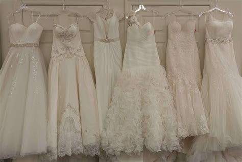 Wedding dress consignment   massvn.com