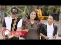 Download Lagu Caramel - Akar Peneguh Mp3 Mp4 Single Hits Terbaru