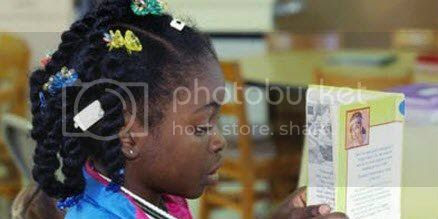 photo african-american-girl-reading.jpg