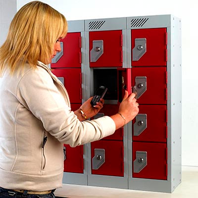 Total Locker Service Blog | Tool charging lockers, small portable appliance battery charging lockersTool charging lockers , small portable appliance battery charging lockers