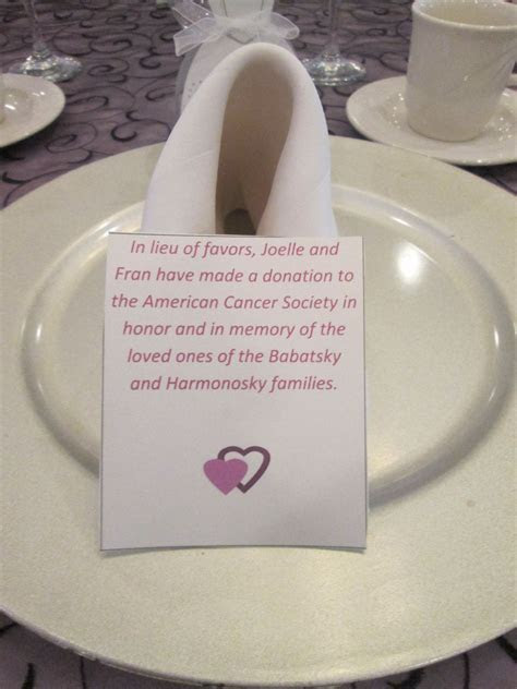 Accessories: Fancy Wedding Napkin Folds Ideas ? Salondegas.com