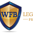 Bottled Business Sense - WFB Legal Consulting
