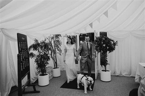 Ballintaggart House Wedding Dingle   Órla and Derek
