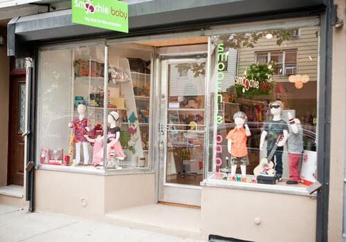 MiniHipster.com :::: kids street fashion & children's clothing ...