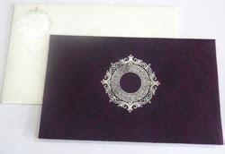 Wedding Cards in Navi Mumbai, Maharashtra   Wedding