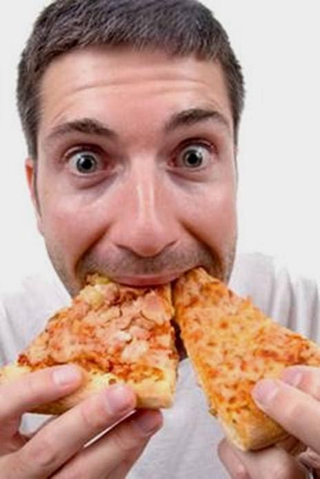 11814863_guy_eating_pizza_slcie_xlarge