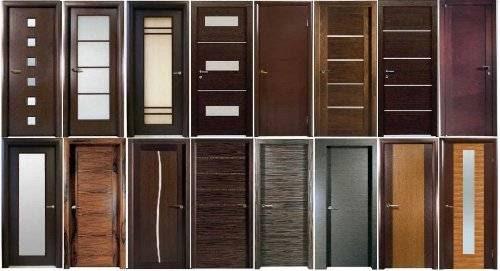 modern door design for room  | 500 x 271
