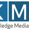 Studentship Vacancies | Knowledge Media Institute | The Open University