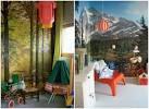 Nursery & Kids Room Interior Design Blog | Room to Bloom | Room to ...