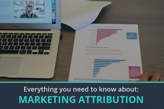 everything-marketing-attribution.png