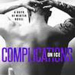 Complications on Ice (Boys of Winter #3) by S.R. Grey Review