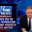 ICYMI: Jon Stewart Has a Thing or Two to Say About Election Night Coverage on Fox News