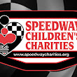 Speedway Children's Charities NASCAR Auction