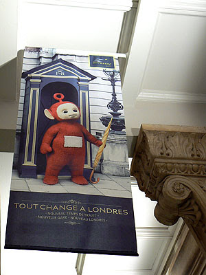 teletubbies à Londres.jpg