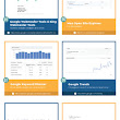 Free SEO Tools to Aid New Webmasters [Infographic]