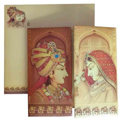 wedding invitations   indian wedding invitations   wedding