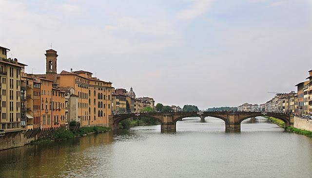 Florence8