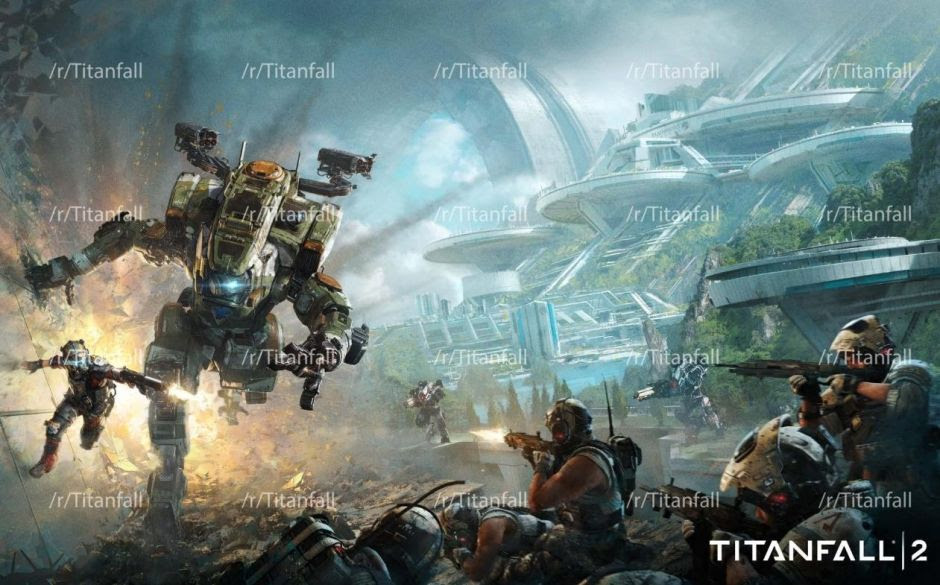 titanfall 2-artwork