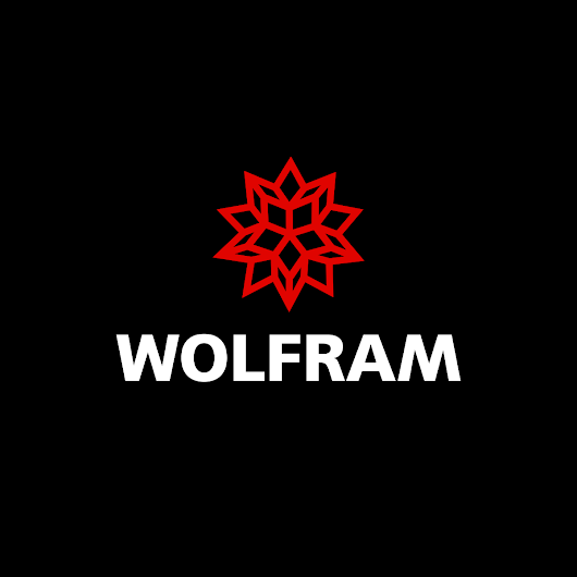 Mathematica and Wolfram SystemModeler Sessions 2016