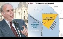 José García Belaunde11
