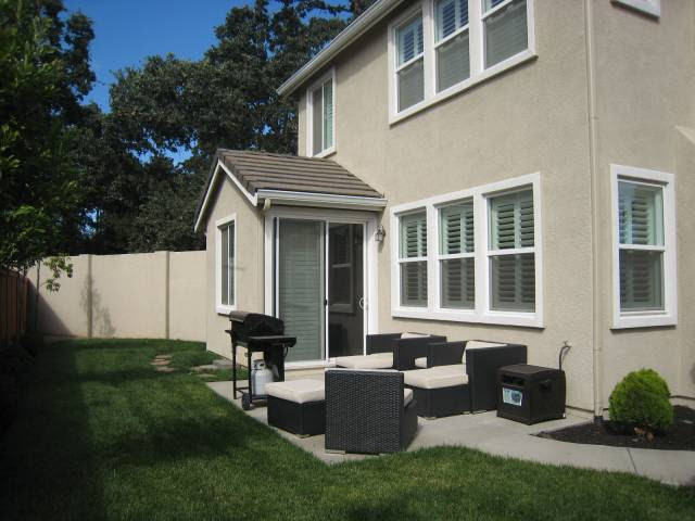 Vacaville, California 95688 Listing 19736 — Green Homes For Sale